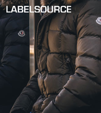 labelsource